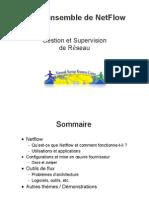 netflow-vFR.pdf