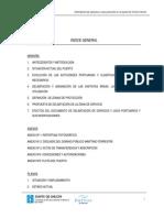 Memoria DEUP Viveiro-Celeiro.pdf