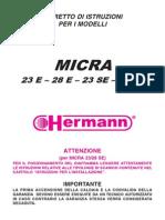micra_012