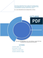 Proyecto Comunicacion.doc