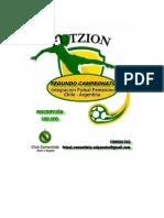 BASES Campeonato FUTSAL.pdf