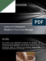 AGLOMERADOS  expo.pptx