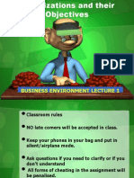 BE LECTURE 1.ppt