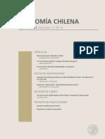 Revista economia chilena agosto 2014.pdf
