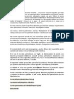 RUTA GASTRONOMICA.docx