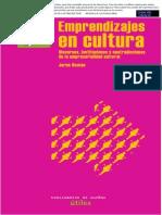 emprendizajes_en_cultura.pdf