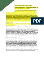 Revista de Investigación en Educación Matemática 2008.docx