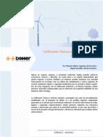 calificacion tecnica e informe sanitario.pdf