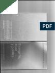 Evangelio Ética y Política.pdf