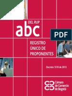 ABC del RUP.pdf