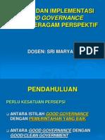 IMPLEMENTASI+GOVERNANCE