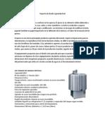 Reporte de Diseño Agroindustrial.docx