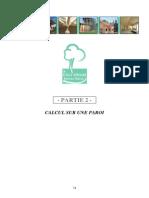 les_parois_respirantes_partie2.pdf