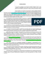 0teorias_de_la_informacion_parte_2.docx