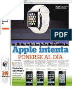 Apple-lanzamiento-iPhone_6_PREFIL20140910_0003.pdf