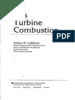 Gas Turbine Theory 6th Edition Pdf