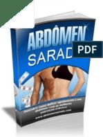 Como ter um abdomen definido