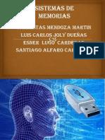 Sistemas de memorias.pptx