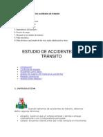 Principales causas de los accidentes de tránsito.docx
