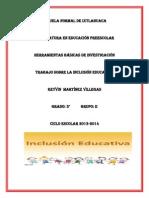 ENSAyO INCLUCION.docx