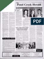 Keystone Pond Creek Herald 8-7-14