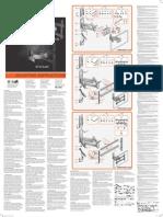 EFW6245_6345_6445_Print.pdf