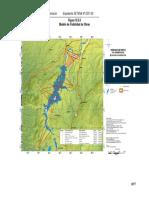 Proyecto_Hidroeléctrico_Reventazón_