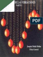 INTRODUCCION_ FISICA DE LAS VIBRACIONES.pdf