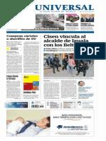 GradCeroPres-Mart-07 Oct-2014-Portadas medios nacionales.pdf