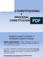 POWER CONSTITUCIONAL.ppt