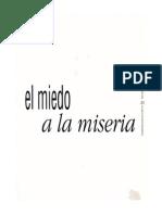 Páginas desdeAño 1000 Año 2000 GEORGES DUBY Miseria.pdf
