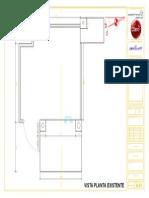 ARQUITECTURA-PLANTA.pdf