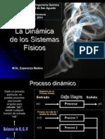 5CP Dinámica Sistemas IQ FINAL.pdf