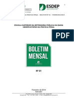 Boletim_01_defensoria.pdf