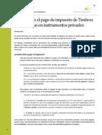 118-201301CuidadoconelpagodeimpuestodeTimbresyEstampillaseninstrumentosprivados.pdf