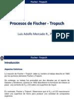61306252-Fischer-Tropsch.ppt