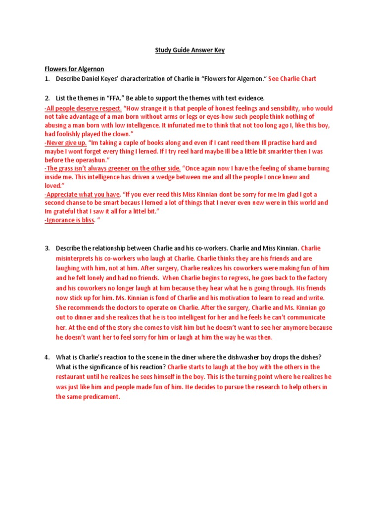 ... Array - unit 1 study guide key comma punctuation rh scribd ...