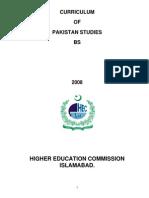 2882_pakistan-studies-2008.pdf