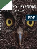Mitos_leyendas_Mexico.pdf