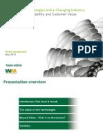 WasteManagement (1).pptx