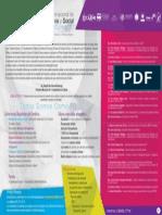 Convocatoria Oficial CIES 2014.pdf