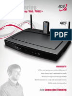 adb_prg_ea4202n_family.pdf