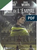 empire.txt