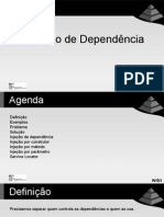 Inversao de Dependencia.pdf
