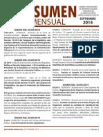 09 Resumen Septiembre 2014 (1).pdf