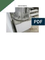 DADO DE PEDESTAL.pdf