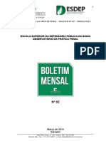Boletins_2_defensoria.pdf