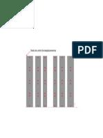 graficos para tesis.pdf