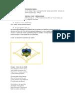 O SIGNIFICADO DO NOME DE ITABIRA (1).docx
