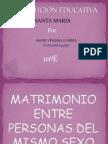 institucioneducativa-130822190132-phpapp01.pptx
